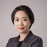 Ms. Thanh Hoa