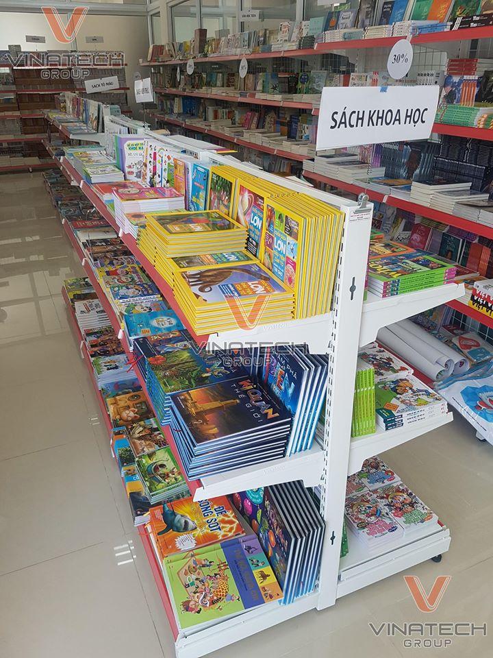 lợi nhuận kinh doanh sách