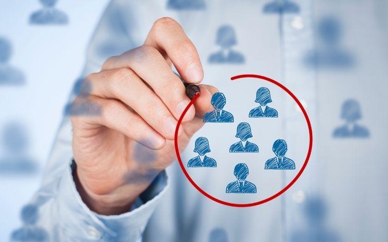 Cách tăng khách hàng tiềm năng