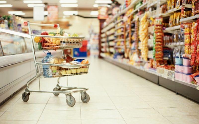Chọn mô hình kinh doanh siêu thị mini phù hợp