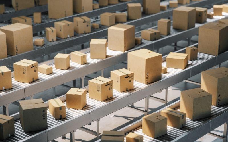 Hướng dẫn quản lý hàng hóa theo lô sản xuất