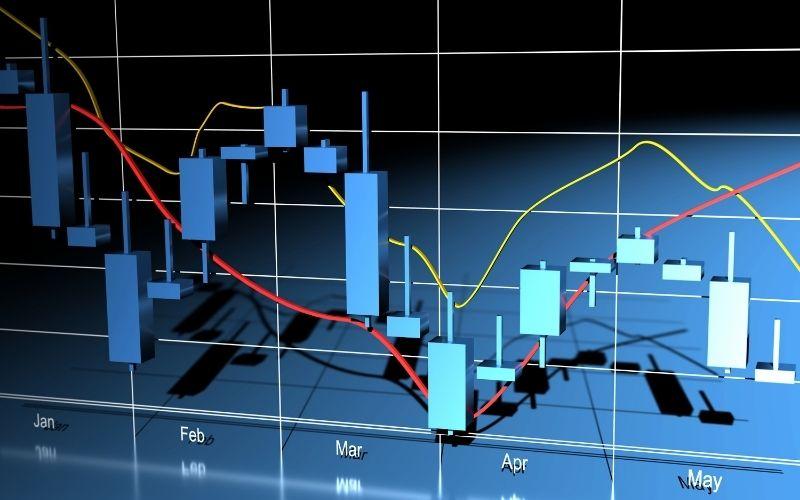 Thị trường hàng hóa (Commodity Market) là gì? Phân loại thị trường hàng hóa